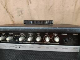 Cubo guitarra AXIS GUITAR2500 25W
