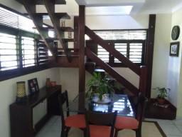 Casa - Bosque das Palmeiras - 284m² - 3 suítes - 4 vagas -SN