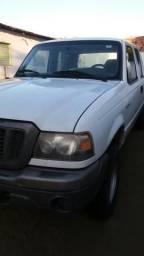 Ranger 3.0 4/4 DieselAno 2009 - 2009