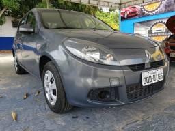 Renault Sandero 1.6 2014 - 2014