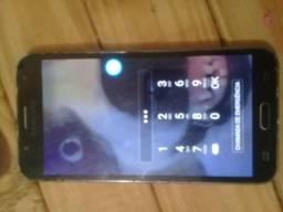 Samsung Galaxy J7 / J700