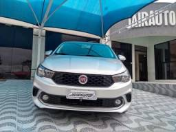 FIAT ARGO 1.8 E. TORQ FLEX PRECISION AT6 - 2018