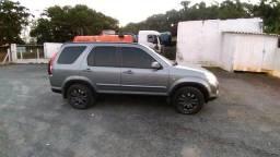 Honda CRV 2006 - 2006