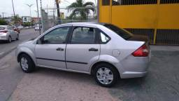 Fiesta Sedan 1.0 Flex 8 Válvulas 2007 - 2007