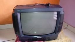 Televisão 20 Pol. PHILIPS