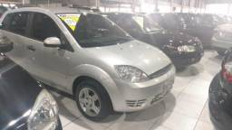 Ford Fiesta supercharg 1.0 2004 - 2004