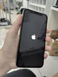 IPhone X 64gb // Seminovo // Loja física