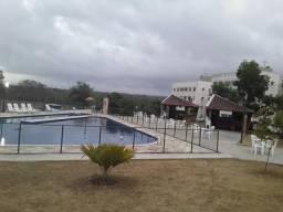 Repasso ap no condomínio jardins ipojuca(caruaru)