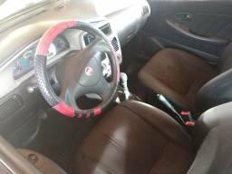 Fiat Palio economy - 2011