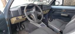 Vendo chevette 4cc - 1984