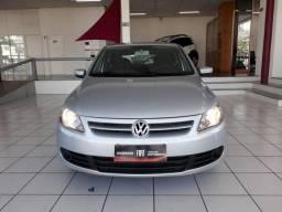 Volkswagen Gol 1.0 4P - 2011