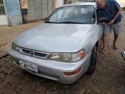 Corolla 97 - 1997