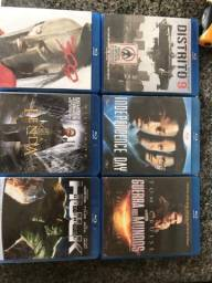 Filmes Bluray