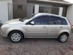 Ford fiesta 1.0 completo - 2008