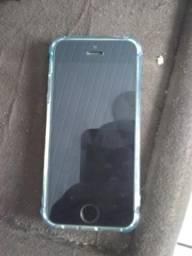Vendo ou troco iPhone se 128 gb