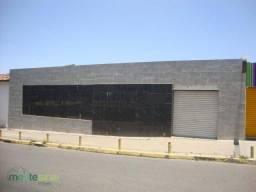 Ponto para alugar por R$ 10.000,00/mês - Heliópolis - Garanhuns/PE