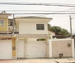 AL:3102B Linda casa duplex 3 suítes copa coz e quintal