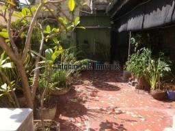 Rua João Alfredo. 170 M². Salão, 5 dormitórios + terraço. Financiamos
