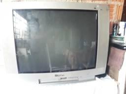 Tv 29 Desapego