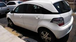 Vendo Chevrolet Agile LTZ - 2013