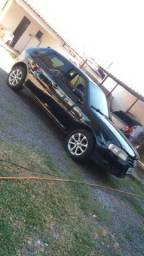 Gol G4 1.8 MI power total Flex - 2005