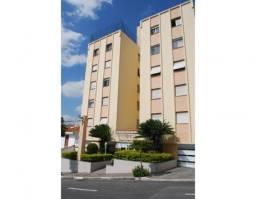 Apartamento para alugar com 2 dormitórios em Rudge ramos, Sao bernardo do campo cod:02240