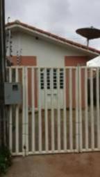 Aluguel ou Venda Casa 2/4 Semi Mobiliada Wtorres Partage Shopping