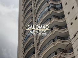 Apartamento 4 suítes , 185 m² ,nascente total , modulados . 890 mil