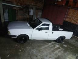 Pampa motor AP 1.8 ano 97 - 1997