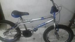 Bike DNZ Aro 20