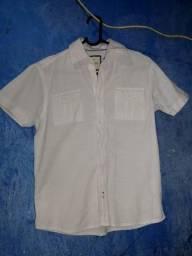 f28d6e57cc764 Camisas e camisetas no Rio de Janeiro - Página 2