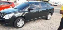 Chevrolet cobalt 1.4 ltz - 2014