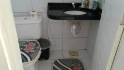 Excelente oportunidade de casa à venda, no Residencial I, em Maracanaú