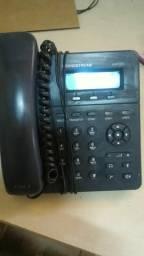 Telefone IP Grandstream GXP 1405
