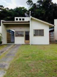 Casa em condomínio Torquato Tapajós 3 quartos