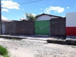 Vende-se Casa no Conjunto Taquari, Vale Quem Tem - Zona Leste (Preço Negociável)