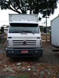 Caminhão - 2008