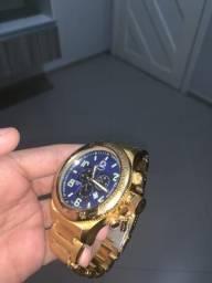 7288b52450b Vendo Relógio Invicta ORIGINAL !