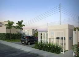 Apartamento com entrada podendo ser zero subsídios de até 37mil