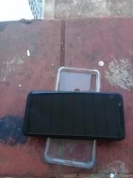 Zen Fone Max Pro M1