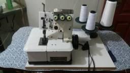 Máquina Galoneira semi industrial Bracob 550.00 reais