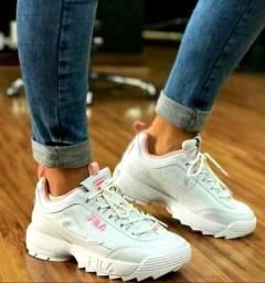 Roupas e calçados Unissex em Minas Gerais  e73815b875a8e