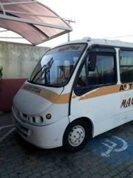 Micro o ibus - 2003
