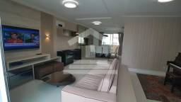 Apartamento em Condominio - Quarto Centenário - 4 quartos - 3 vagas