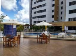 Apartamento cobertura specialle residence