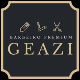 Curso Online de Barbeiro/Cabeleireiro