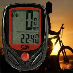 Velocímetro odometro Bike cddf120975