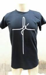 Camisetas Religiosas 39,90 ENTREGAMOS