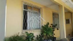 Casa à venda com 2 dormitórios em Olaria, Rio de janeiro cod:VPCA20017
