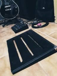Pedalboard 27x37cm